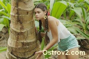 Остров 2 сезон 2 серия смотреть онлайн