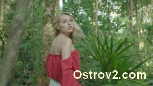 Остров 2 сезон 18 серия смотреть онлайн