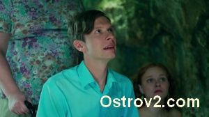 Остров 2 сезон 19 серия анонс